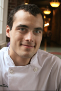 Culinary Institute of America Scholarships